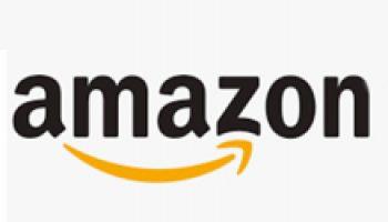 Vestidos largos en Amazon