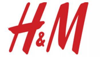 Vestidos largos H y M